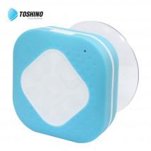 ลำโพงบลูทูธรุ่นBST15-BL – Blue Toshino