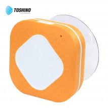 ลำโพงบลูทูธรุ่นBST15-OR – Orange Toshino