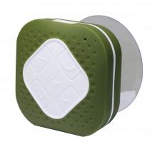 ลำโพงบลูทูธรุ่นBST15-GR – Green Toshino