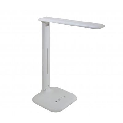 โคมไฟไม้ตั้งโต๊ะ Q5  Toshino
