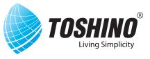 Toshinoonline